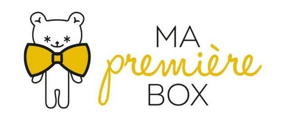 4e BON PLAN ADHERENTS : MA PREMIERE BOX